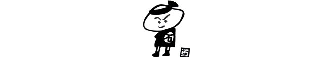 logo_icatch