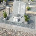 洋墓施工実績:6