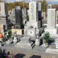 和墓施工実績:8